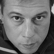 Nuno André (Nmcandre)