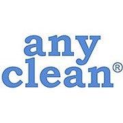 Anyclean Premium Ltd (Anyclean)