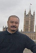Roberto Okamura (Rokamura)