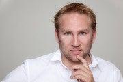 Jens Rappholdt (Netjens)