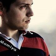 Alex Vancu (Vancu)