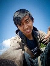 Yusak Wijaya Santoso (Uzack01)