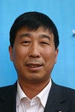 Zhen Wu Cui (Cuizhenwu)
