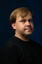 Simo Järvinen (Simojarvinen)