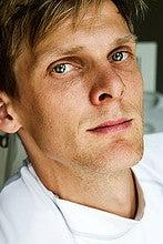 Jens Molin (Oljensa)