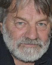 Michel Bussieres (Micheb)