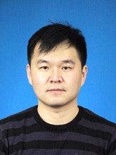 Qi Wang (Chiefz)