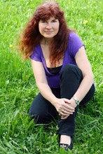 Astrid Gast (Astrid228)