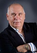 Rod Kassab (Htrod49)