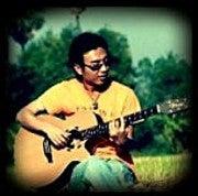 Chobsak Dararuang (Totojang1977)