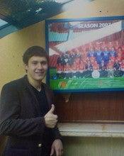 Sergey Kozitskiy (Huogo9)