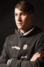 Александр Геннадьевич (Saikin)