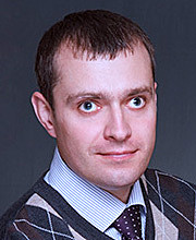 Vasil Dziashkouski (Dvasiln)