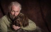 Clement Morin (Walkingthedog)