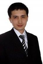 Ruslan Aytbakov (Aruman)