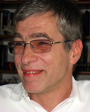 Christian Bernfeld (Cbsva)