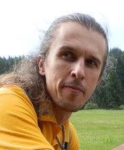 Martin Jankola (Plhuba)