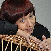 Natasha  Beletskaya (August8)