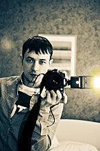 Vadim Koksharov (Rull85)