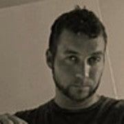 Andrew Trask (Radthundercat)