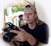 Patrick Allen (Ratmandude)