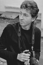 Sergey1987