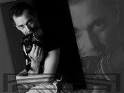 Corrado Saurin (Saurinphotographer)