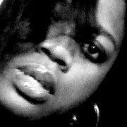Shaunia Mckenzie (June-plum)