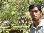 Syed Javed (Ssjaved05)