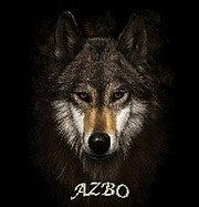 Azbo999