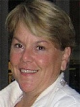 Sheila Lund (Maclund)