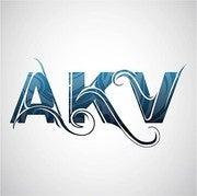 Akv2006