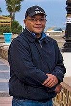 Mohd Fuad Salleh (Hitmansnr)