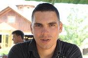 Bojan Pipalovic (Photosxtreme)