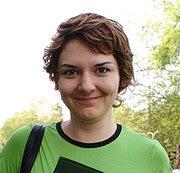 Maria Averburg (Mariaaverburg)