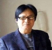 Feiyang2013