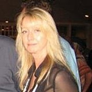 Leigh Anne Meeks (Islandleigh)