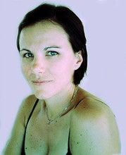 Nicolegardner