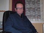 Gordon Kent (Gordygrk2)