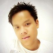 James Vuong (Jamesvuong)