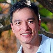 Arnel Manalang (Rnl)
