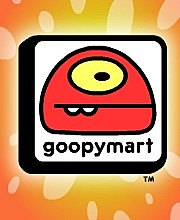 Will Guy (Goopymart)