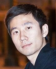 Yang Lin (Ylyanglin)