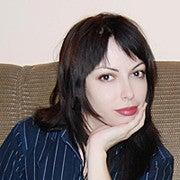 Nataliya Yakovleva (Yakovleva)
