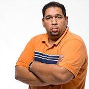 Jesus Ramirez (Idnetwork)