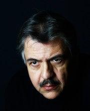 Razvan Ionita (Ricorich2006)