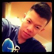 Chokun Supanamok (Mookiephotostock)