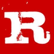 Robert Sebastian Rumin (Robert_s_style)