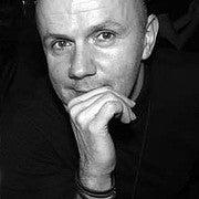 Renato Pejkovic (Rpejkovic)