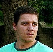 Ivan Hristov (Givanh)